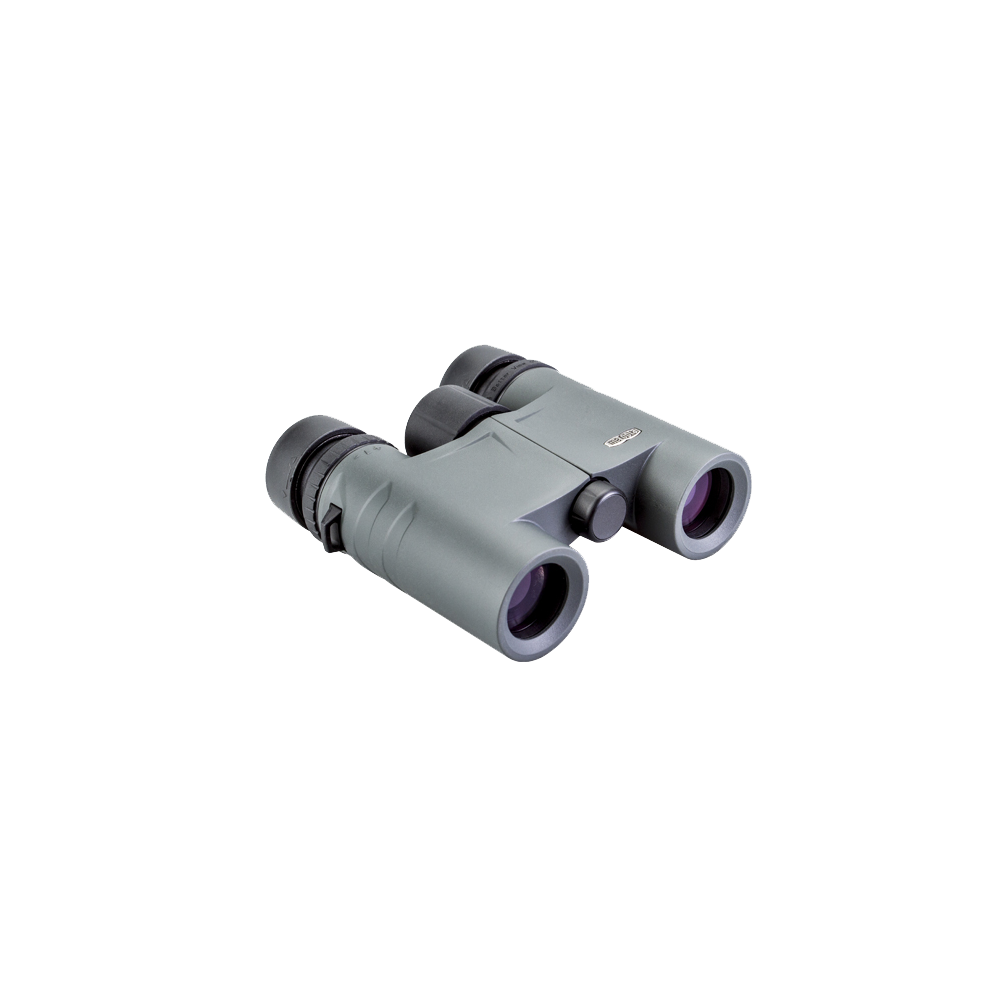 Meopta Binocular MeoSport 8x25