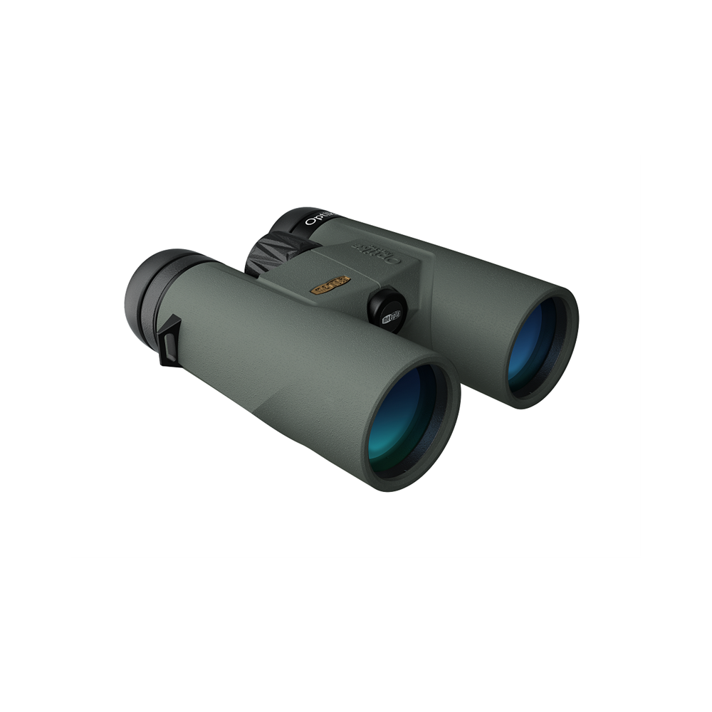 Meopta Binocular Optika HD...