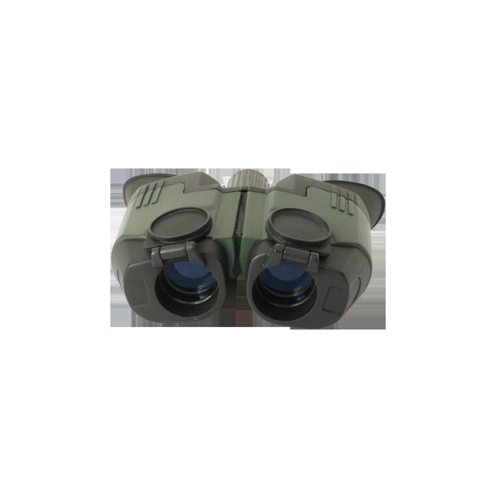 Binocular Yukon Sideview 10x21
