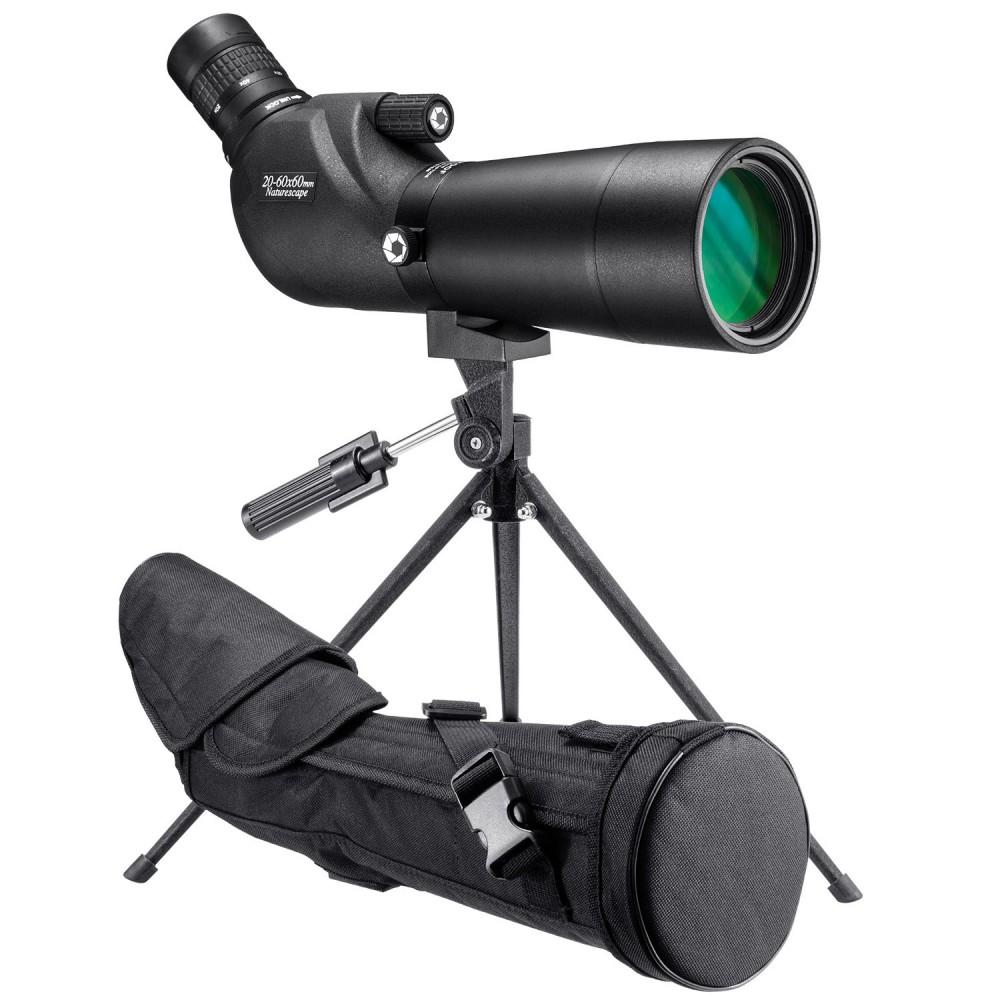Barska Telescopio Mod....