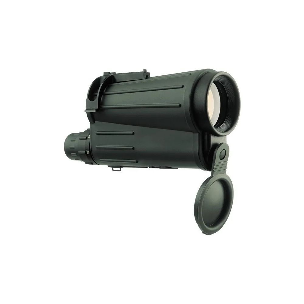 Monocular Yukon 20-50x50 Wa