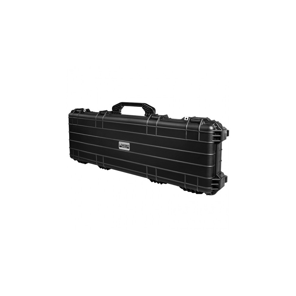 Barska Caja Transporte Rifle