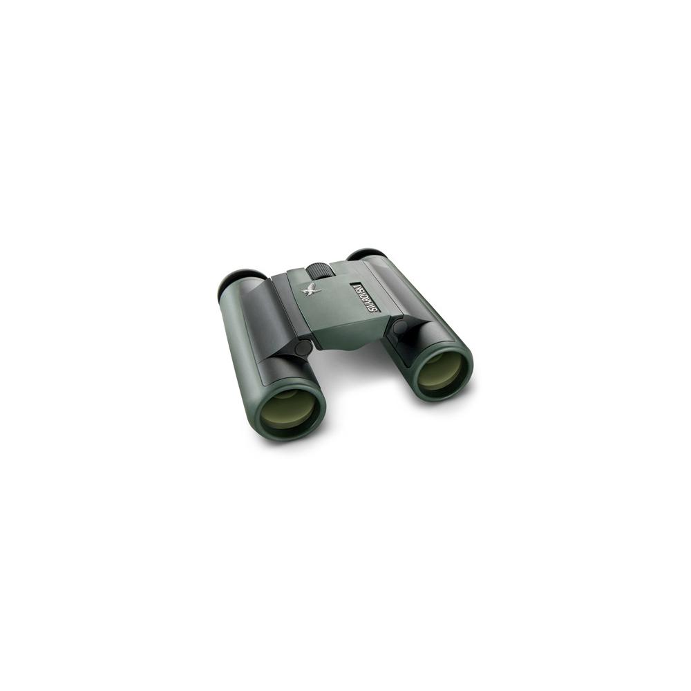 Swarovski CL Pocket 8X25