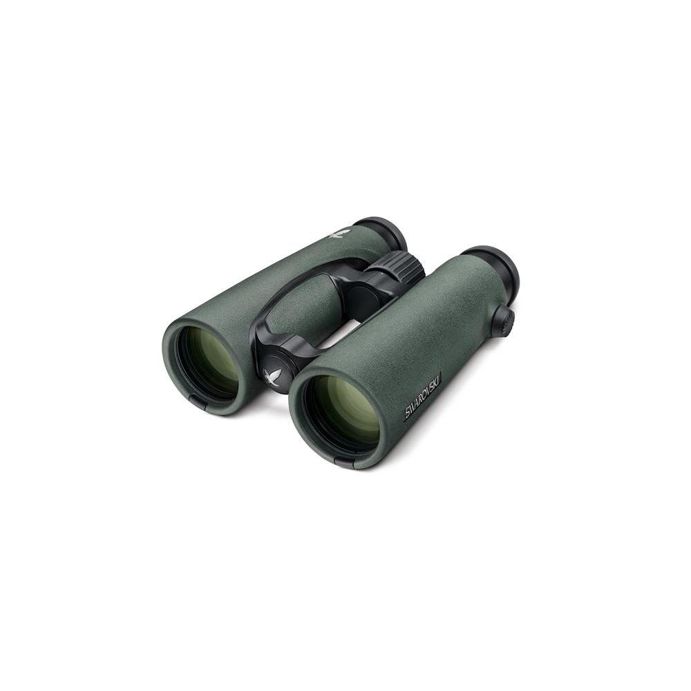 Swarovski Binocular EL 8x42...