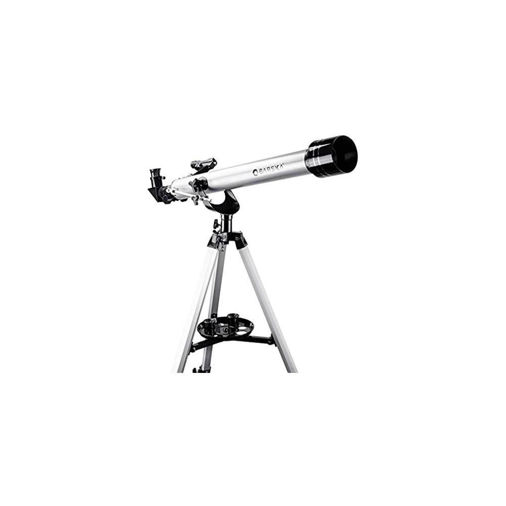 Barska Telescopio Starwatcher