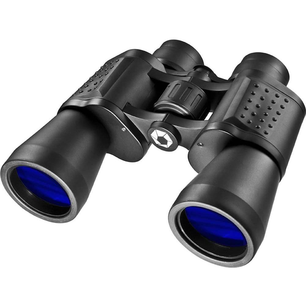Barska Binocular Porro 12x50