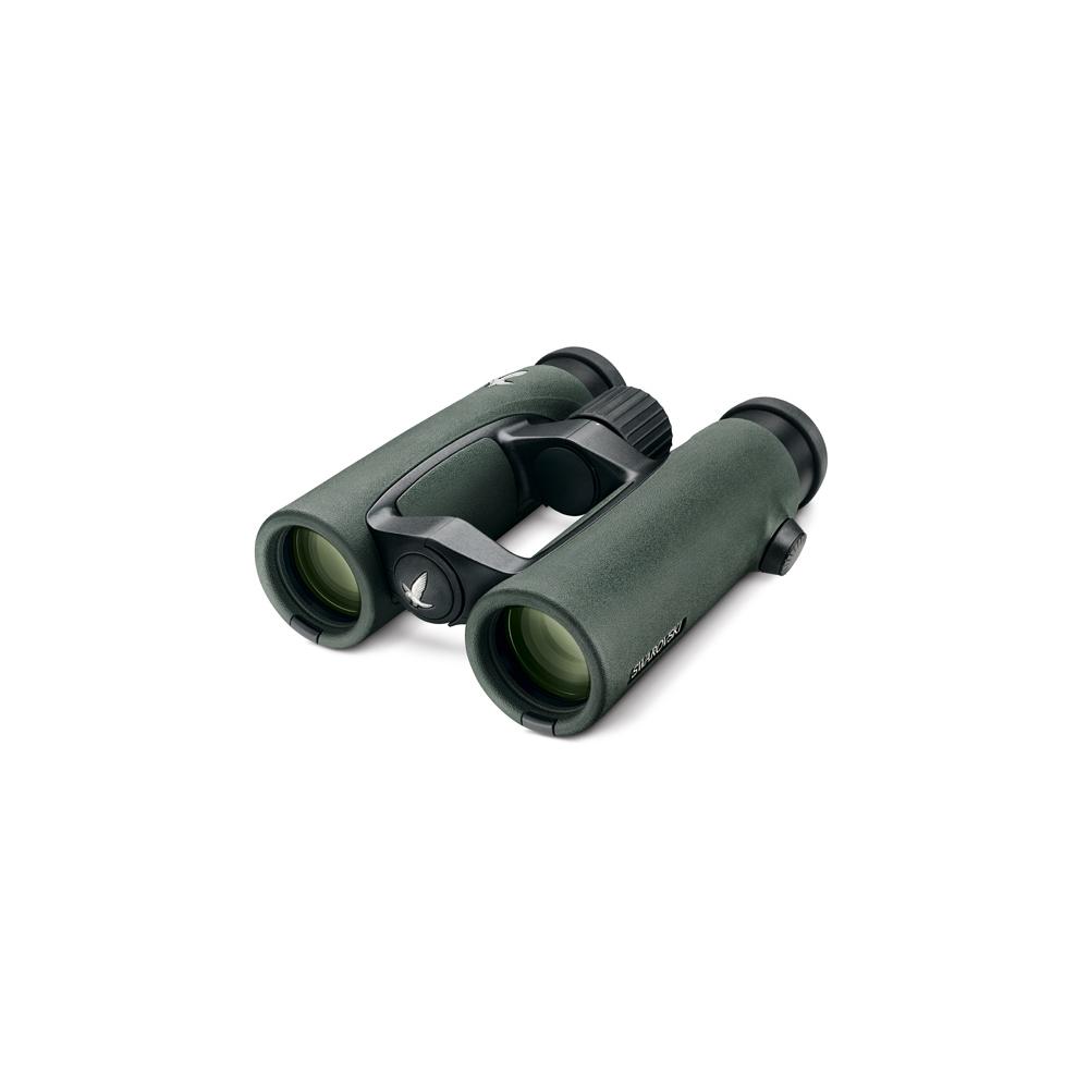 Swarovski Binocular serie...