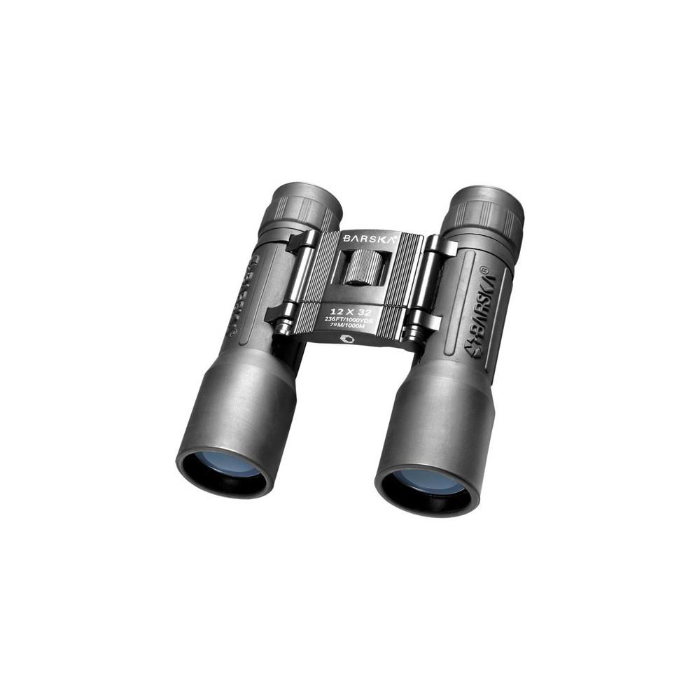 Barska Binocular Lucid 12x32