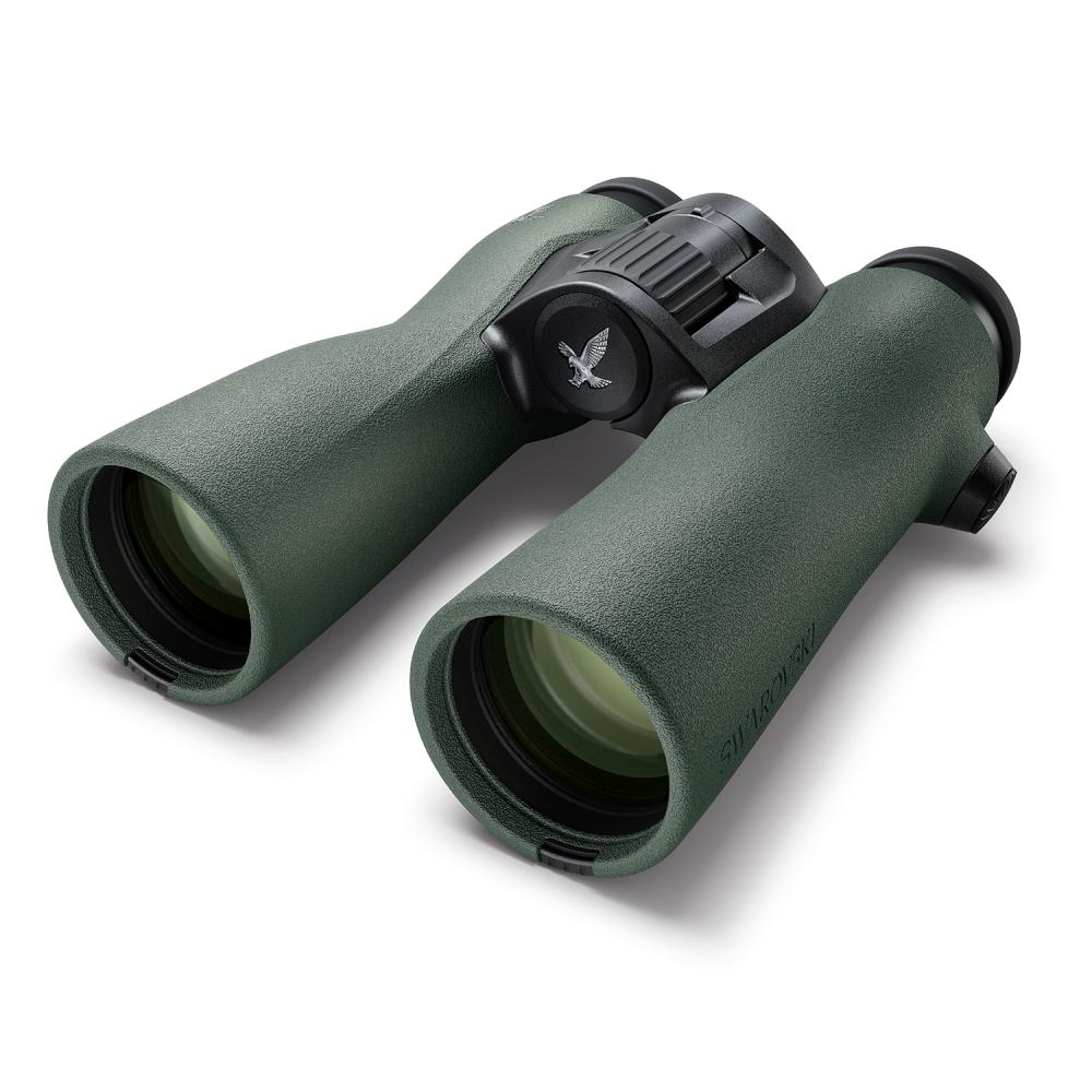 Swarovski Binocular NL Pure...