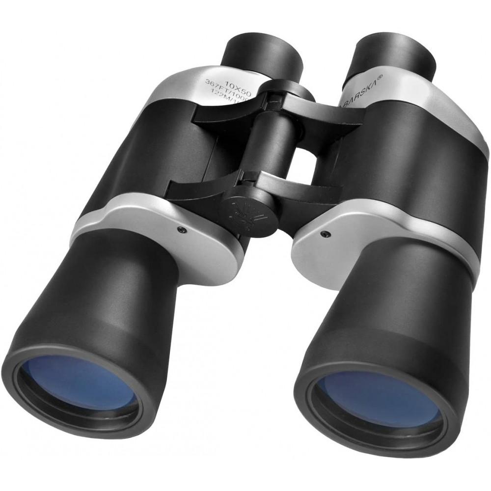 Barska Binocular Focus Free...