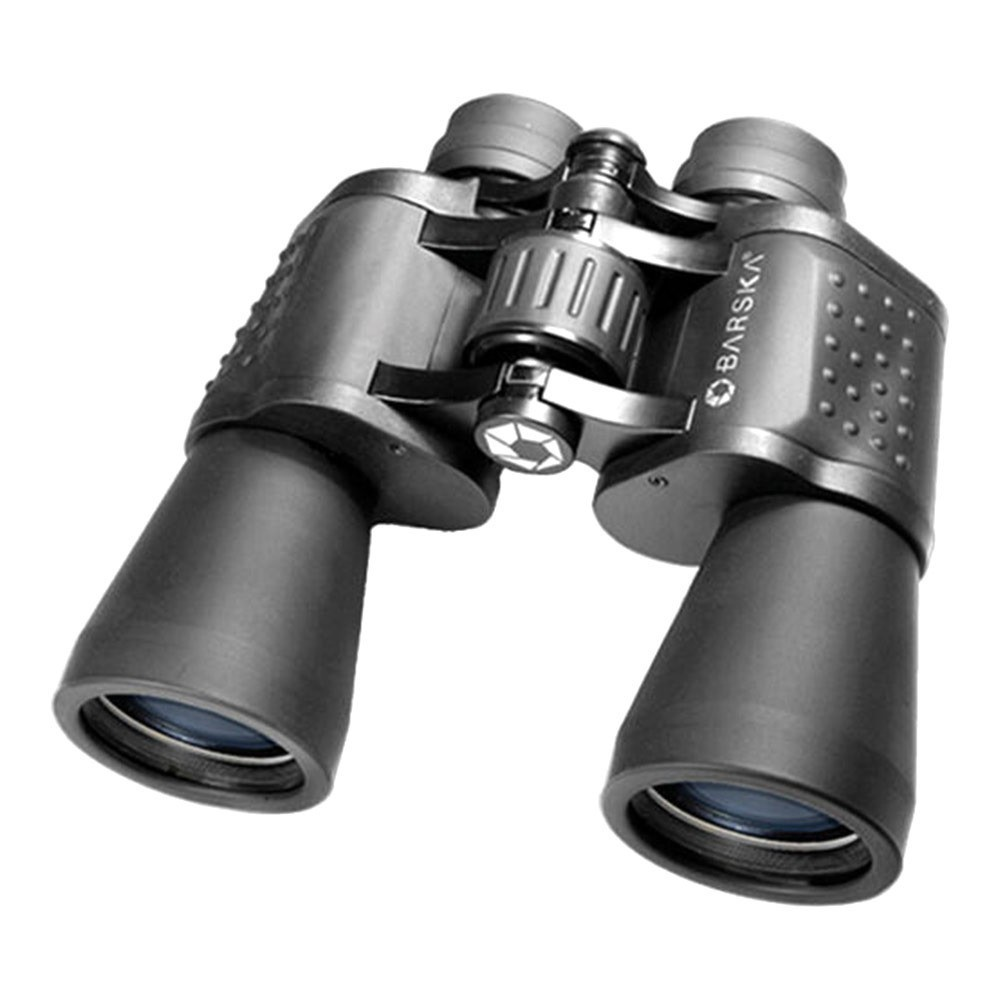Barska Binocular Mod....