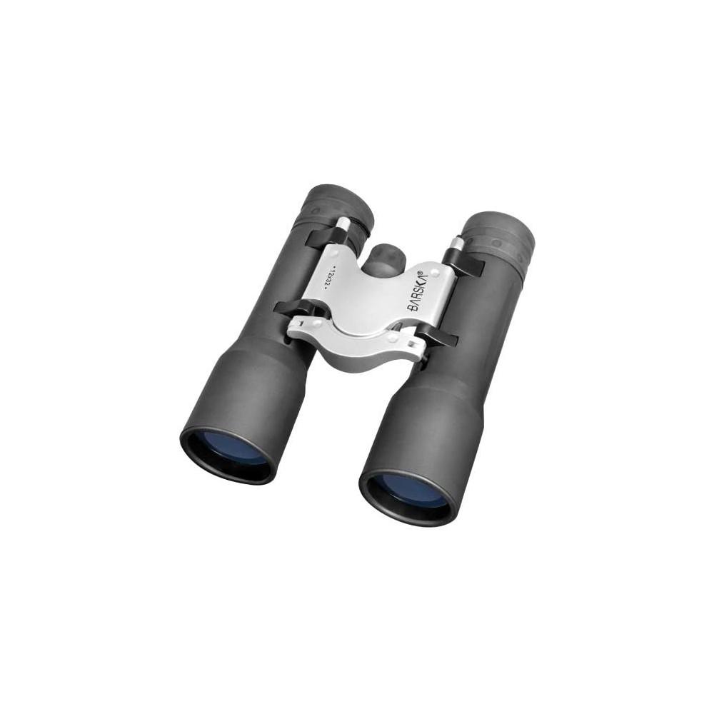 Barska Binocular Mod. Trend