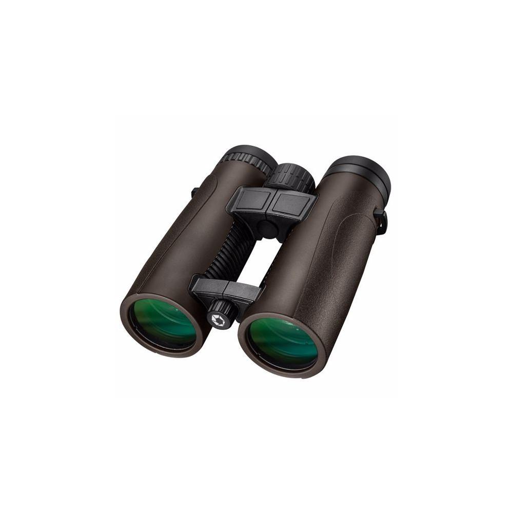 Barska Binocular Embark 10x42