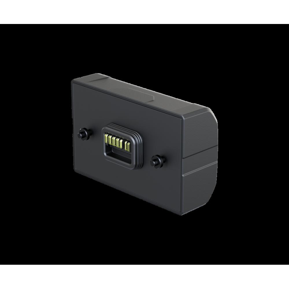 Pulsar Bateria IPS