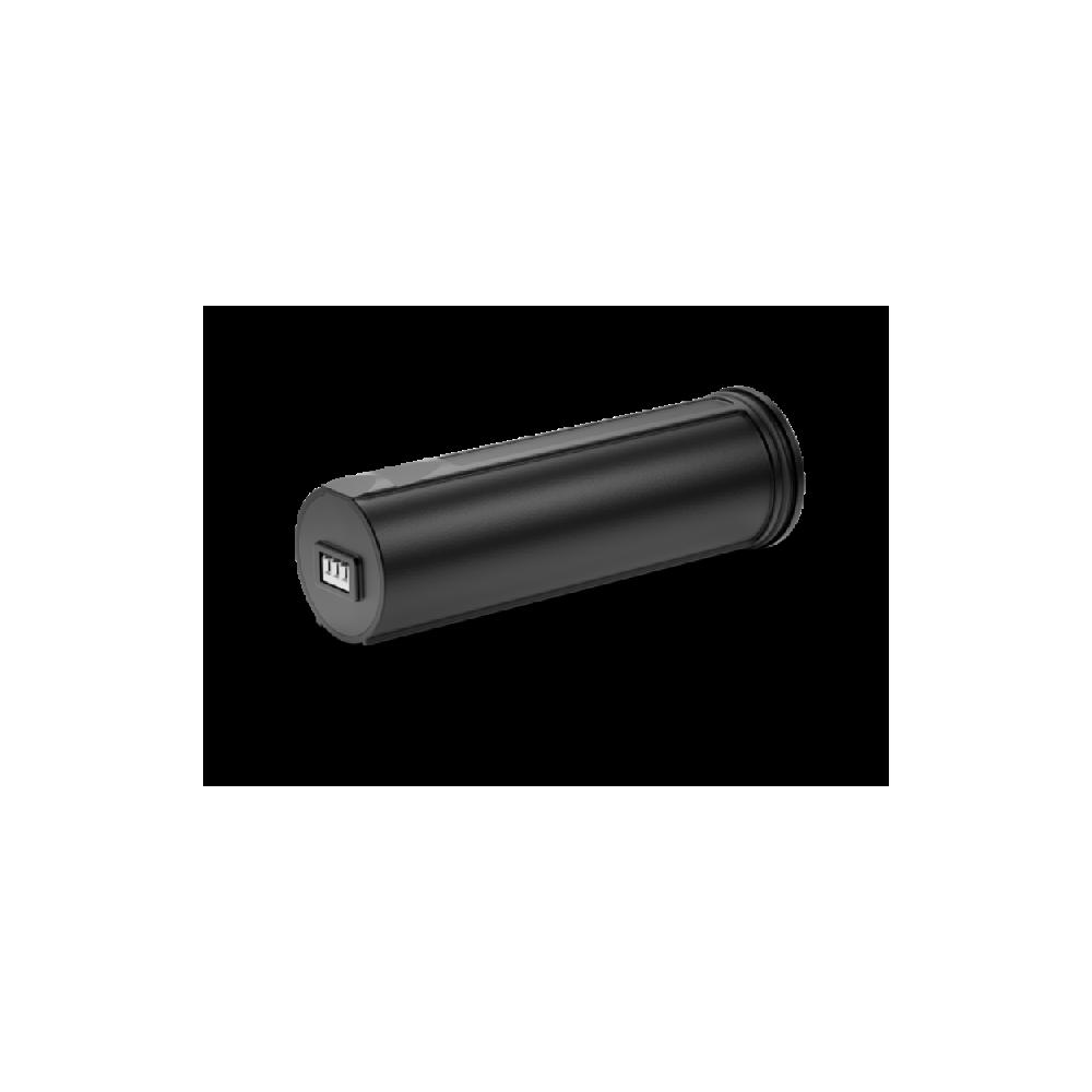 Pulsar Bateria APS 3