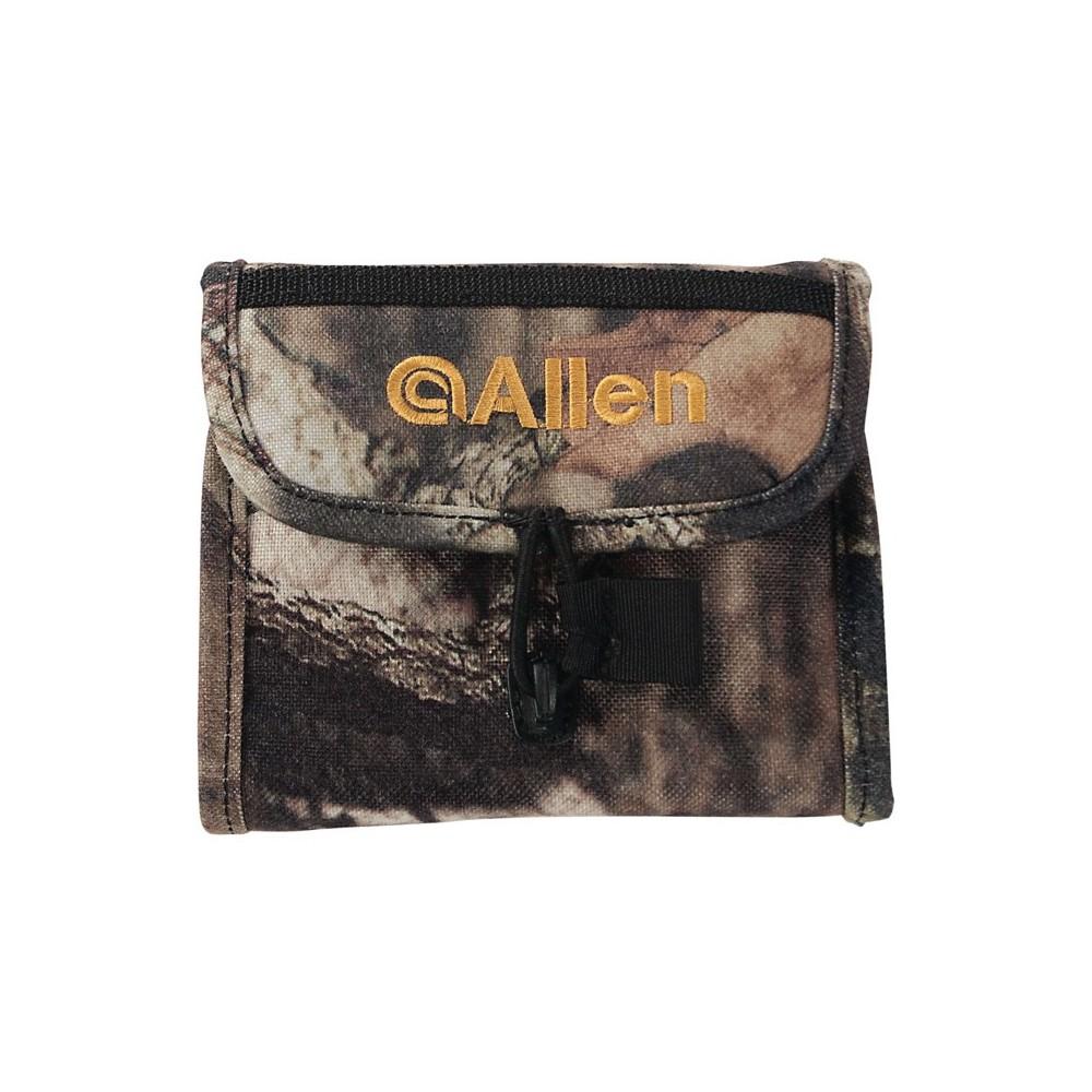 Allen  Porta Balas Deluxe 10