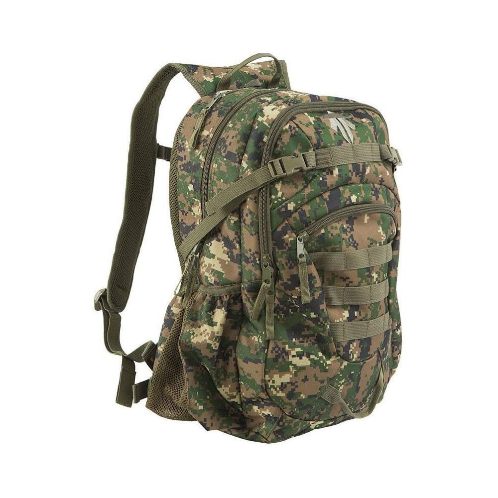 Allen Mochila Method Tactical