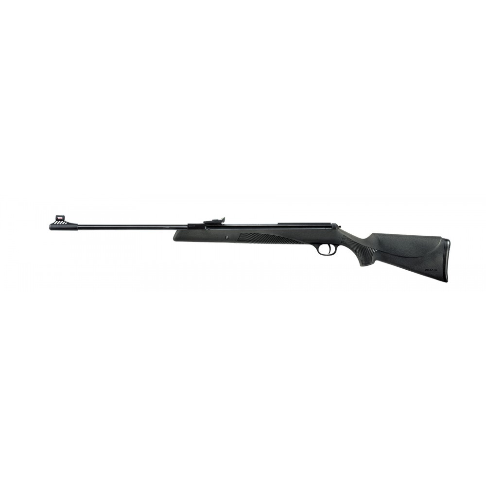 Diana Rifle Panther 31 cal....