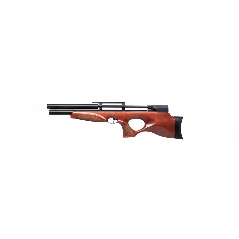 Diana Rifle PCP Skyhawk...