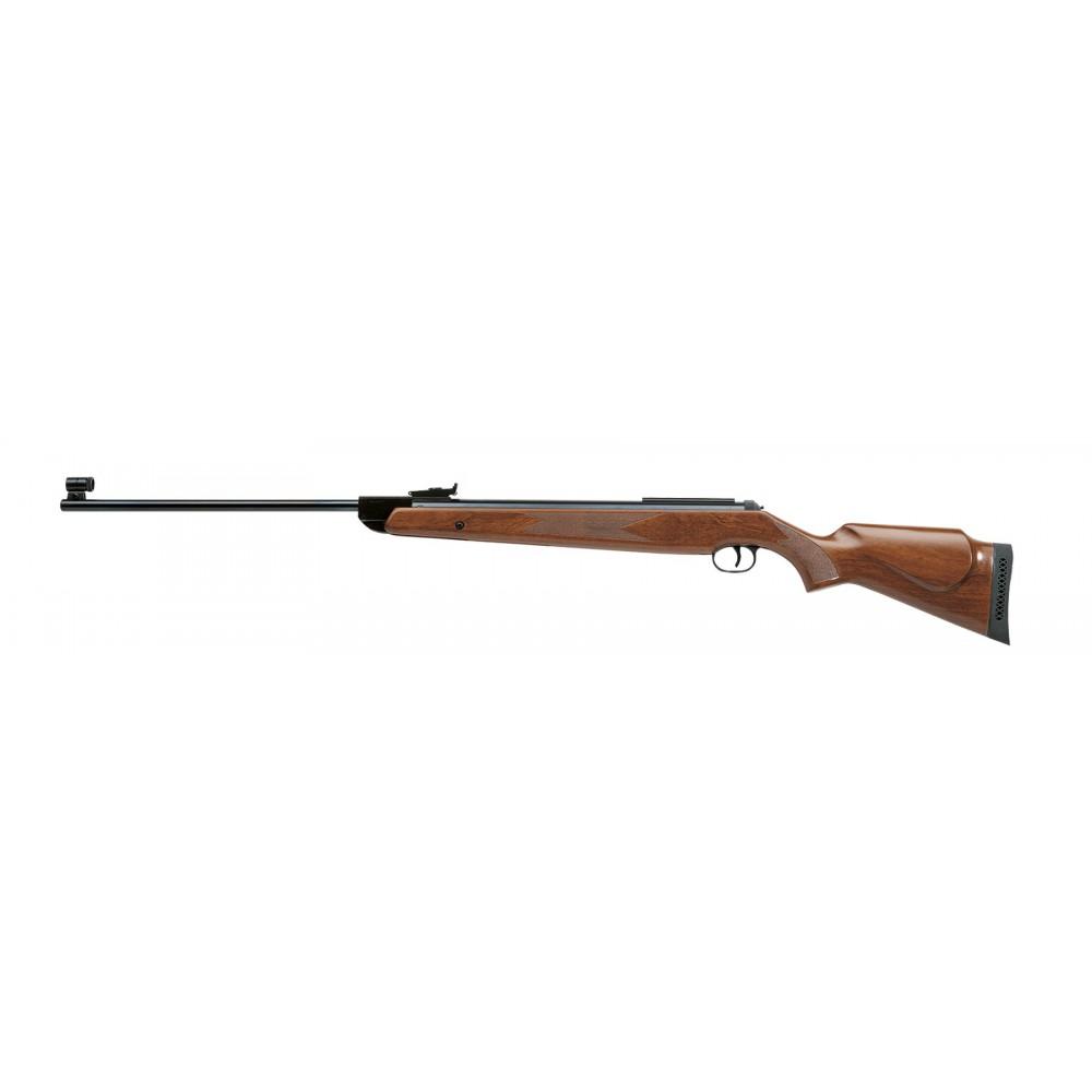 Diana Rifle 350 Magnum...