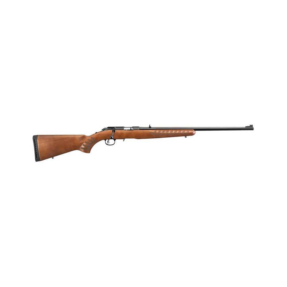 Ruger Rifle American 22LR...