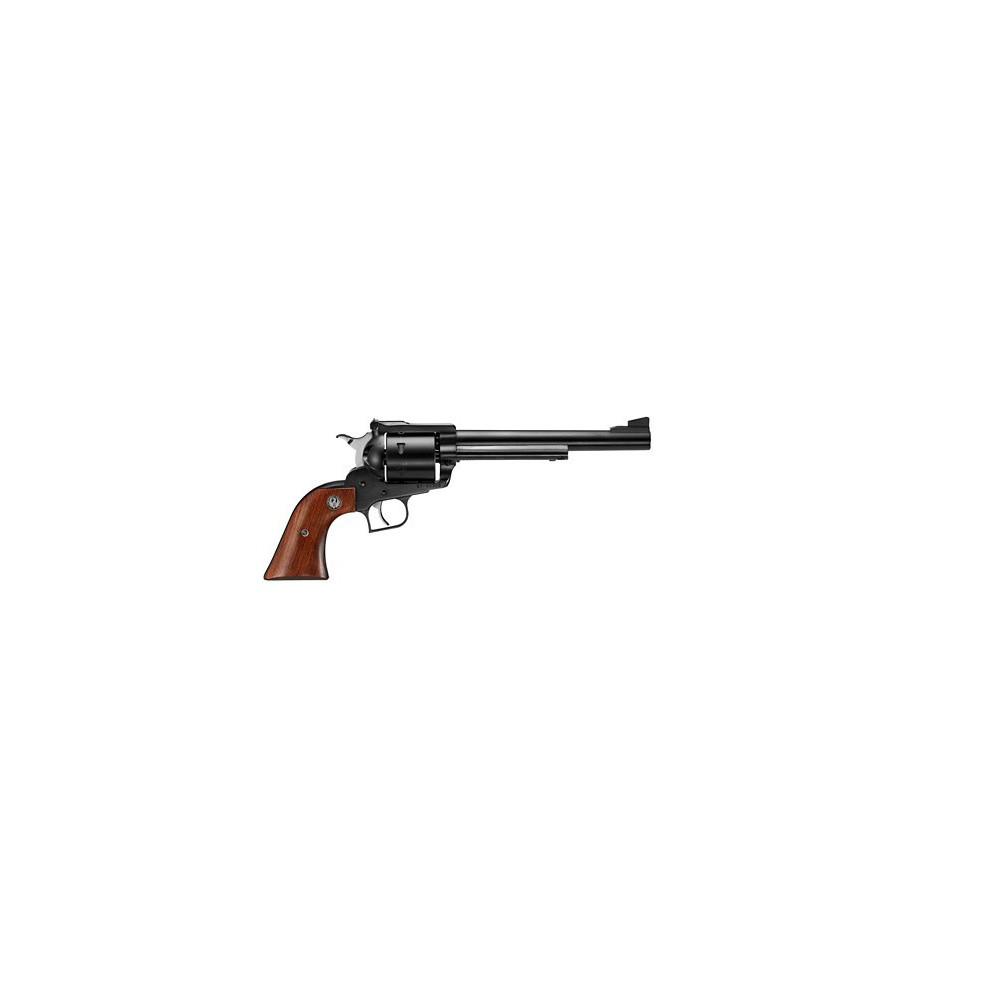 Ruger Revolver Super...