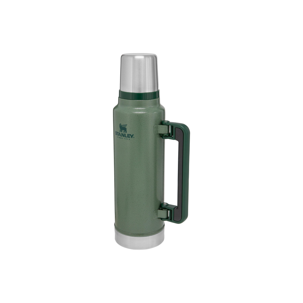 Stanley Termo Classic Green...