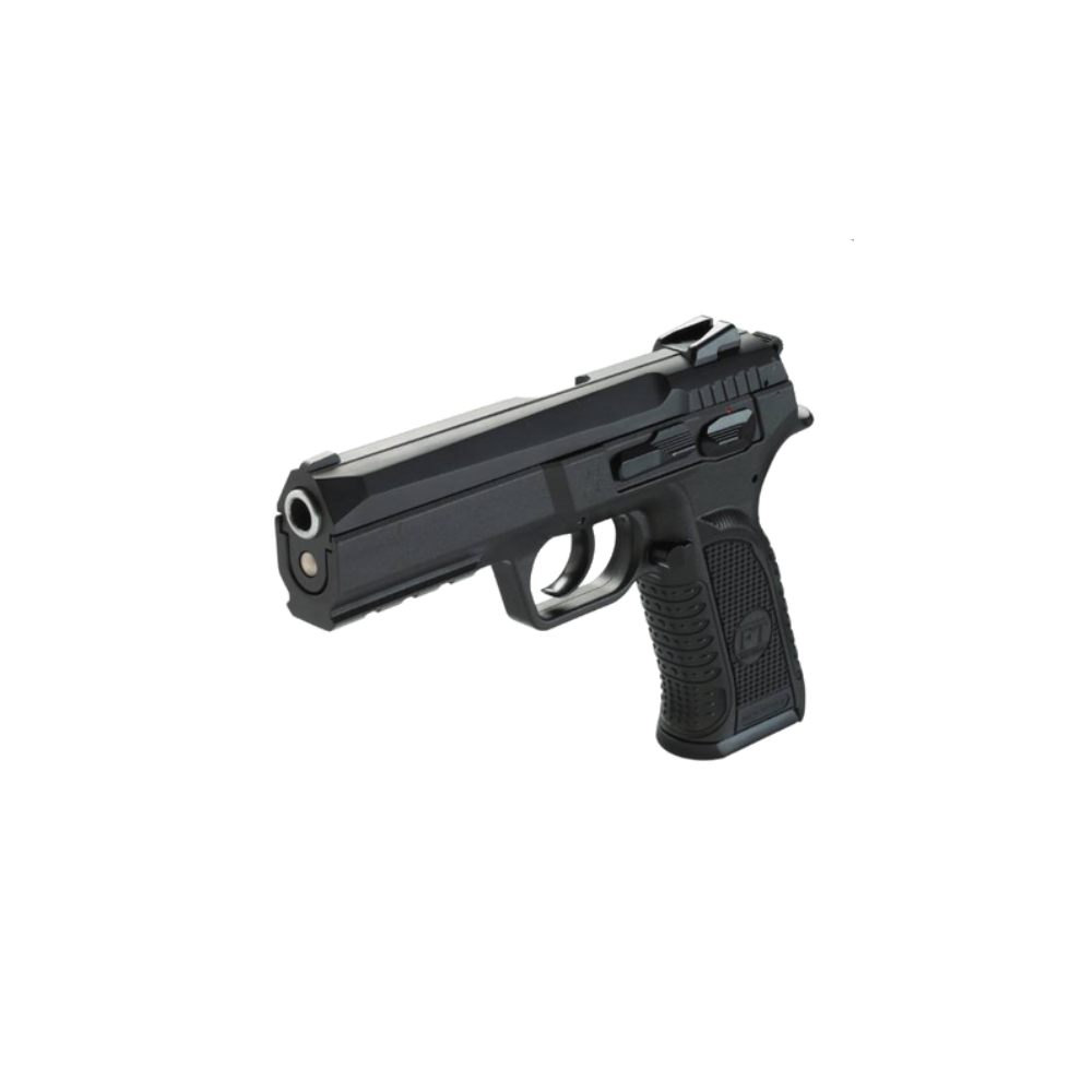Tanfoglio Pistola Force...