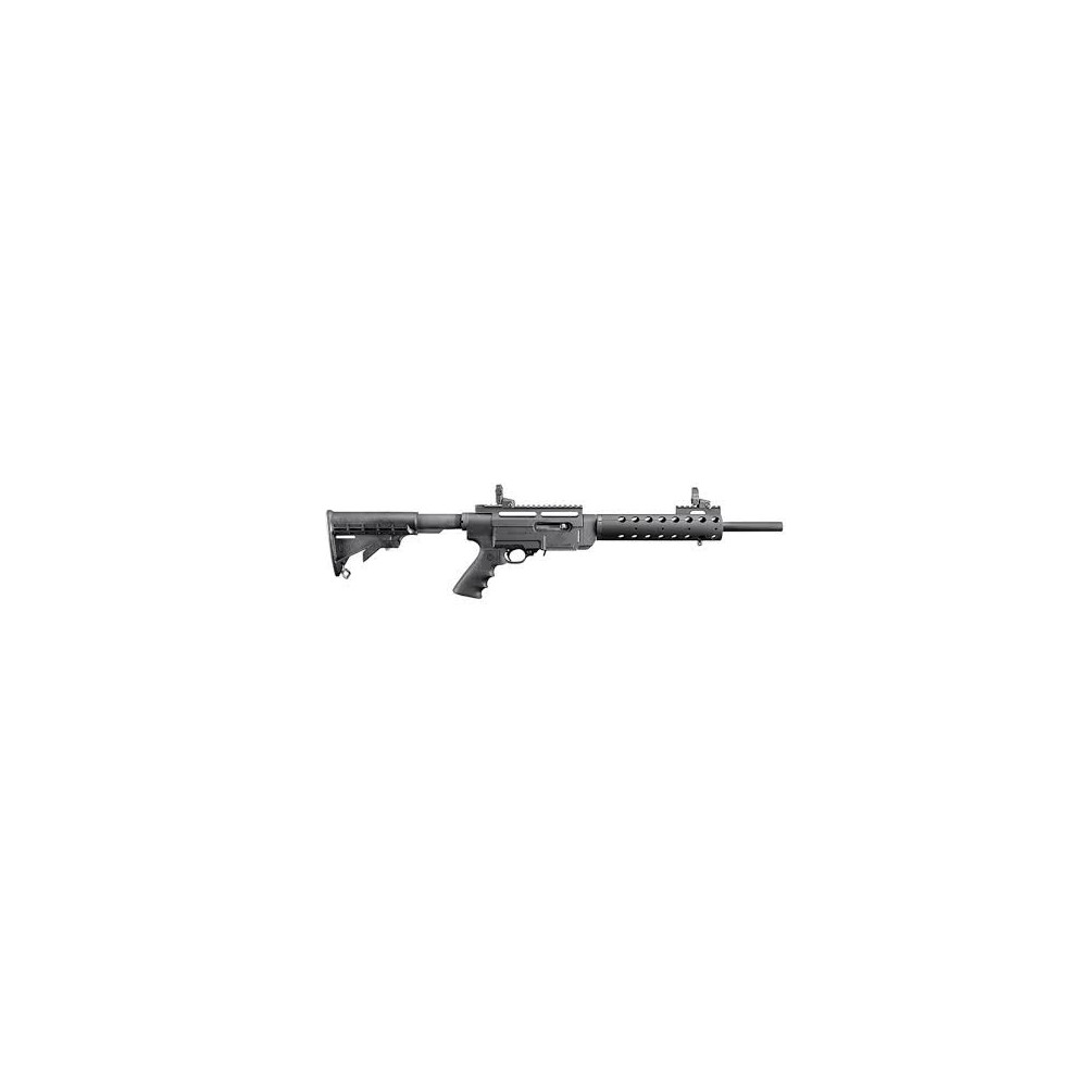 RUGER Rifle SR-22 RSC...