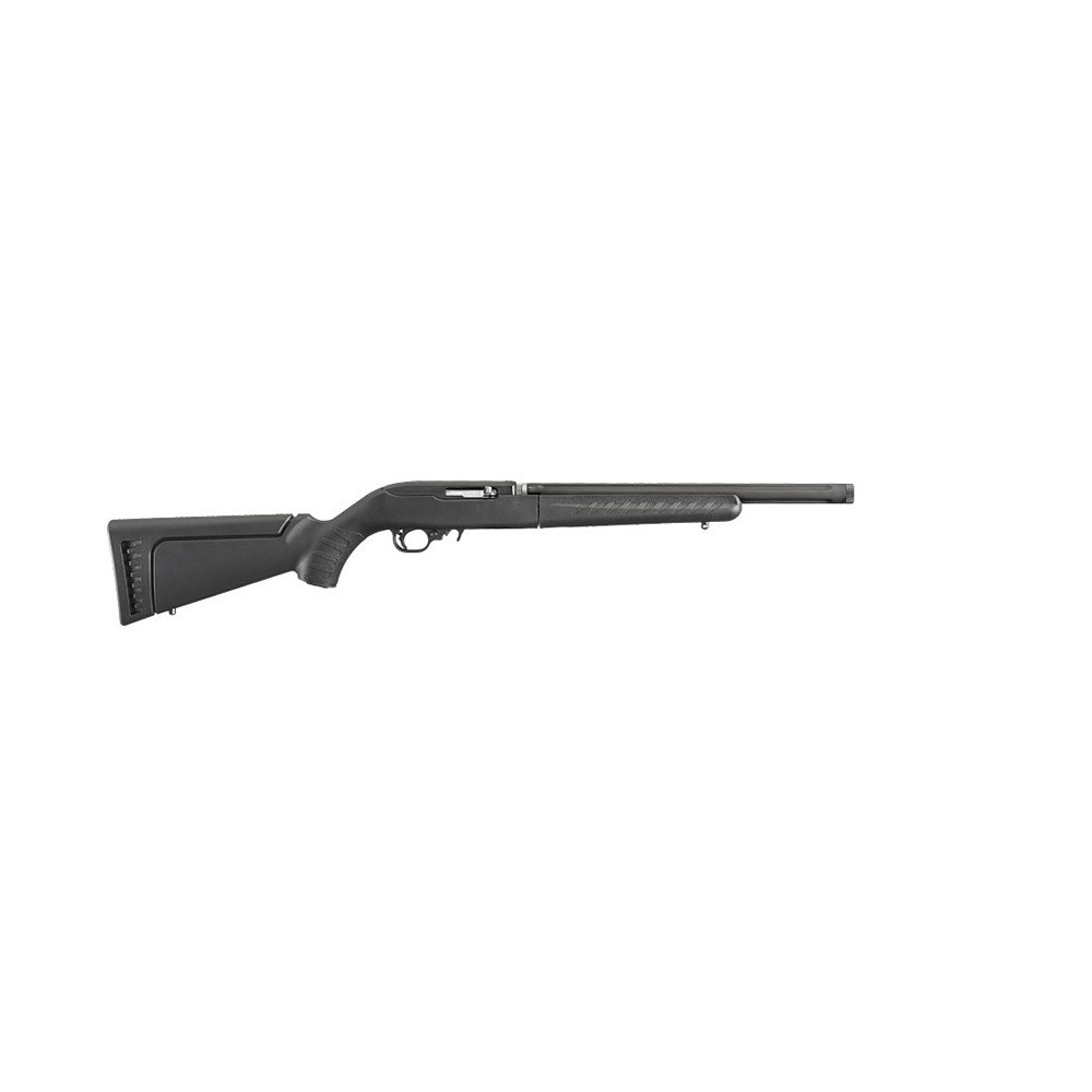 RUGER Rifle 10/22 TAKEDOWN...