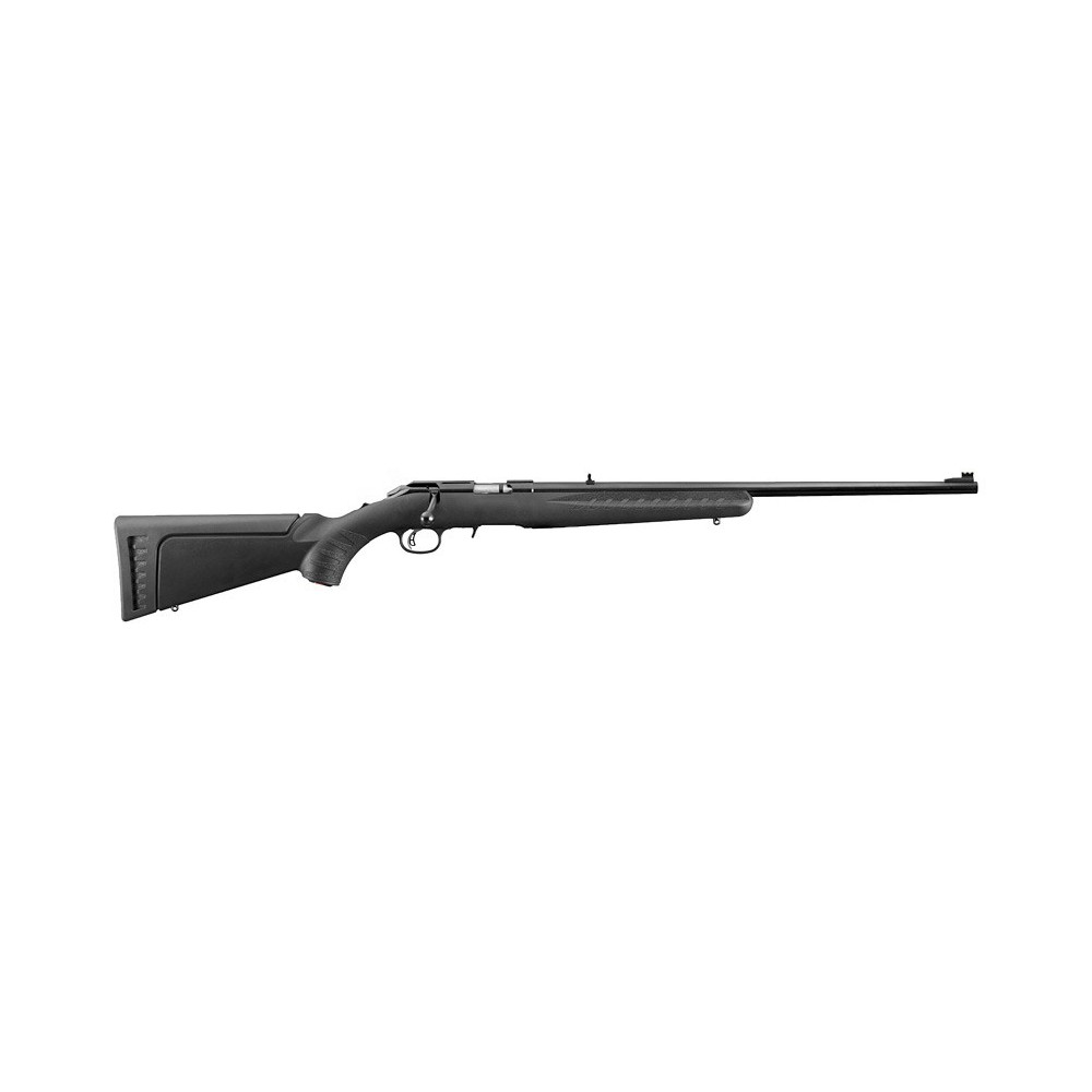 Ruger Rifle American...