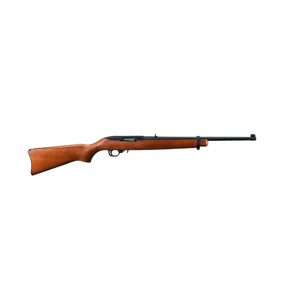 Ruger Rifle 10/22RB CAL. 22...