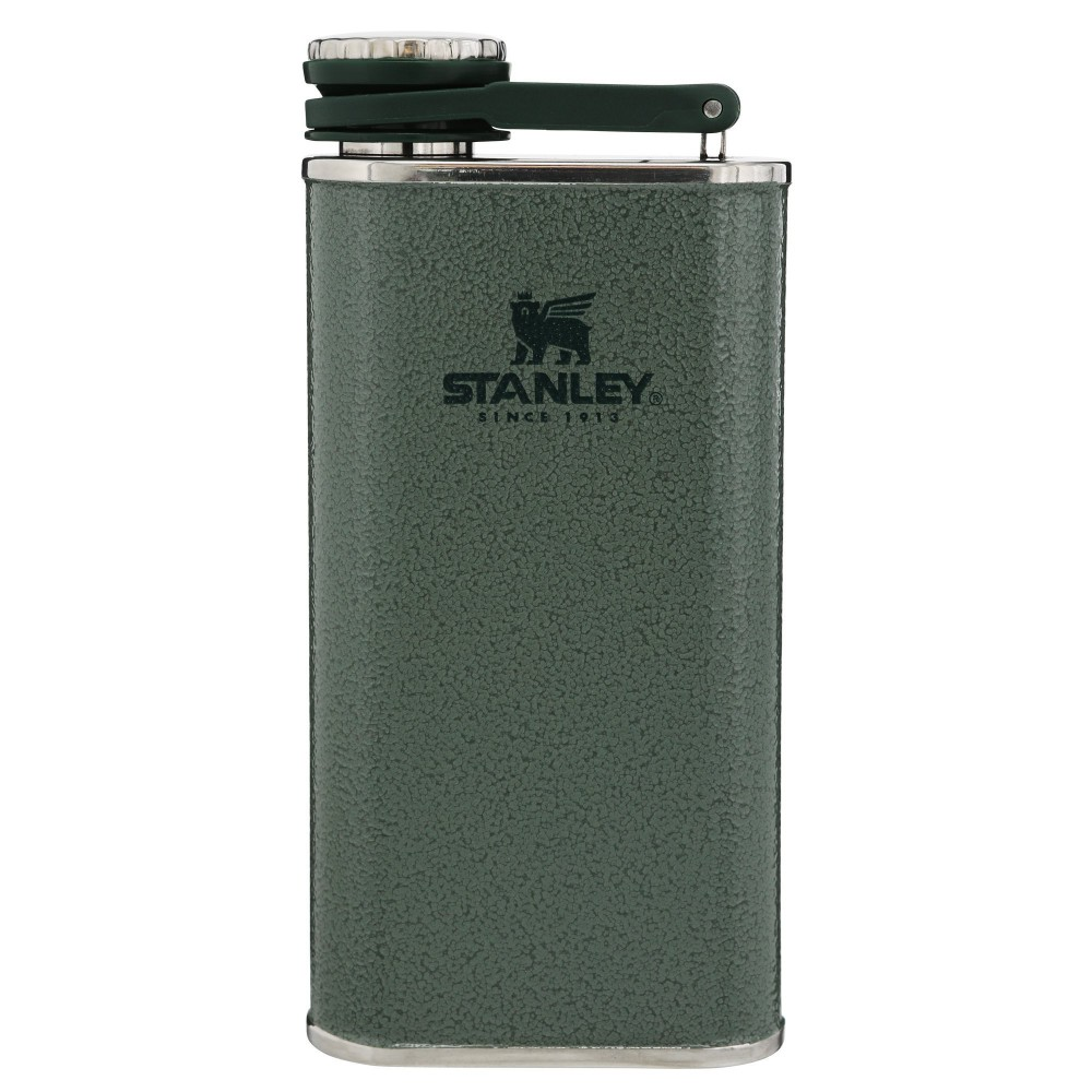 Stanley Adventure SS Flask...