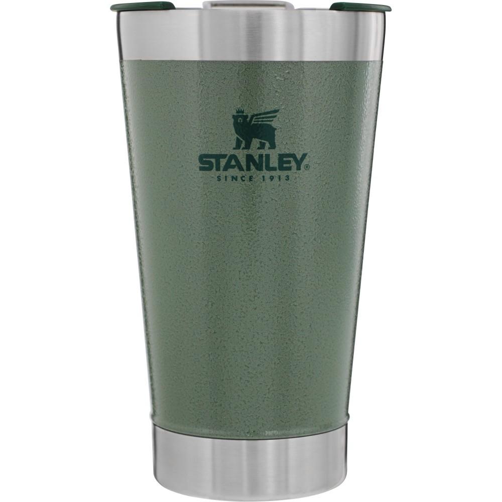 Stanley Beer Pint Classic...