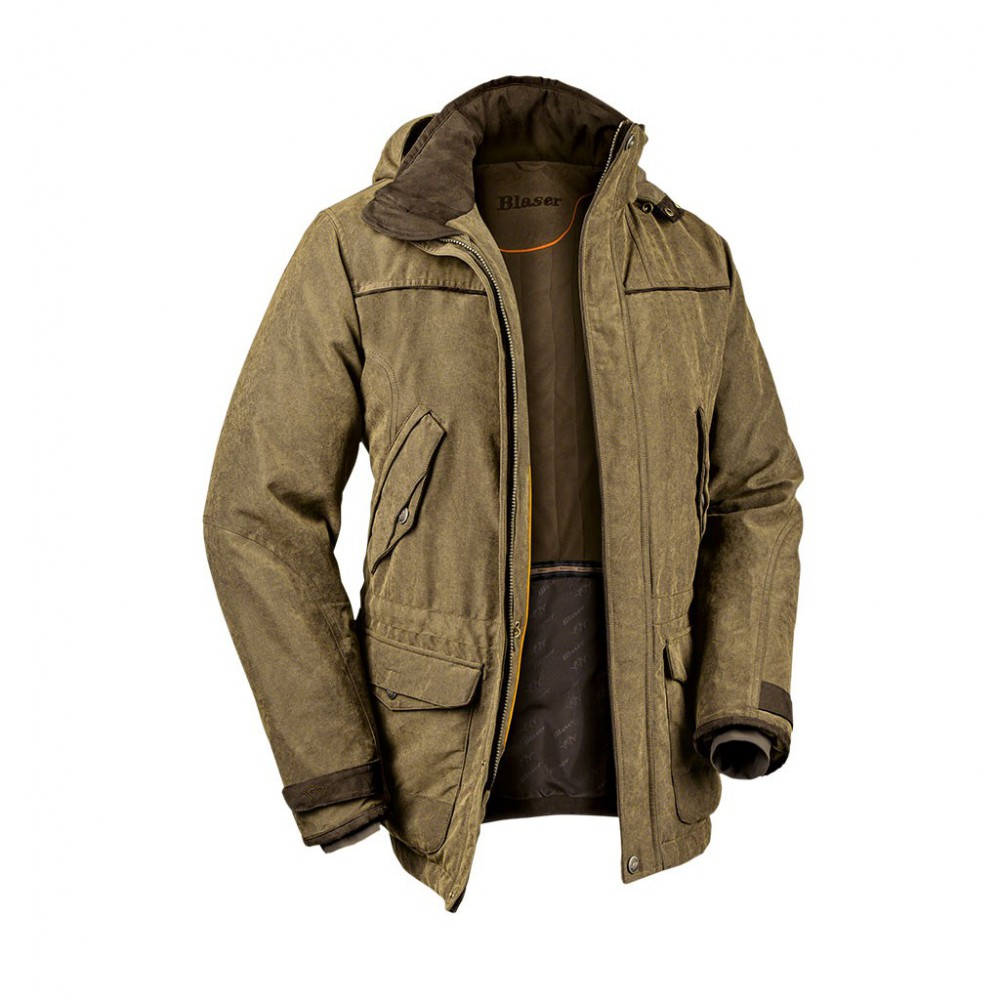 Blaser Outfits Chaqueta...