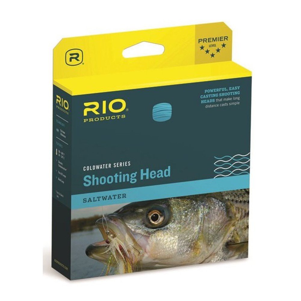 RIO OutBound Short ST9S6 -...