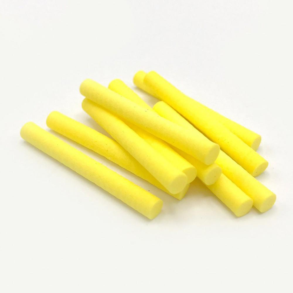 Wapsi Foam Cylinders,...