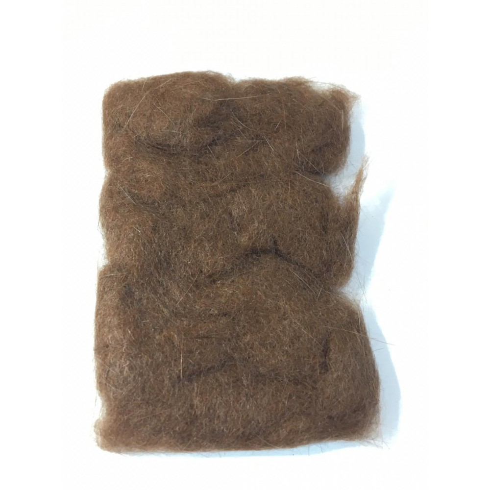 Wapsi Dubbing Beaver