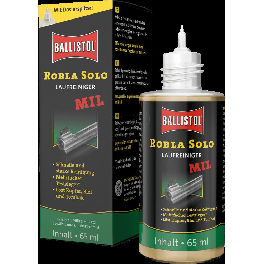 Ballistol Robla Solo de 65 ml