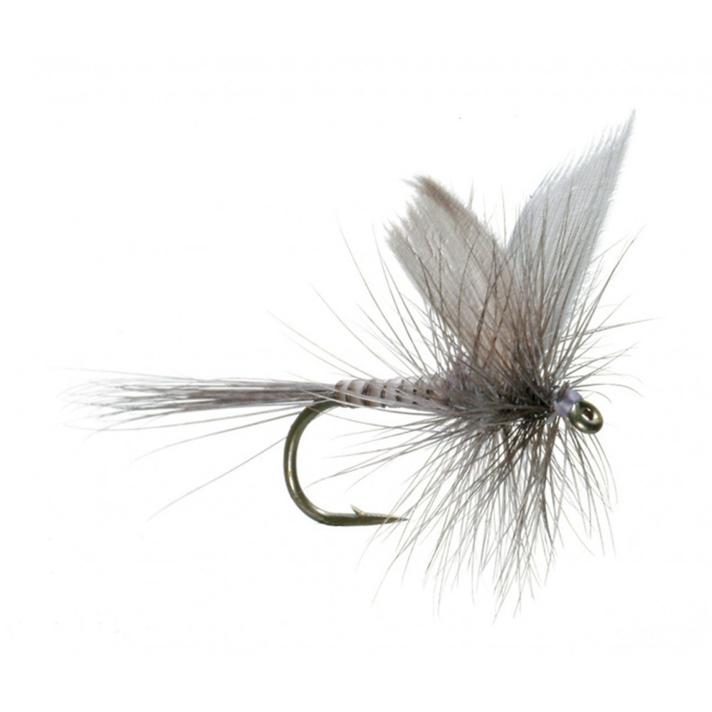 MOSCA BLUE QUILL (D7)