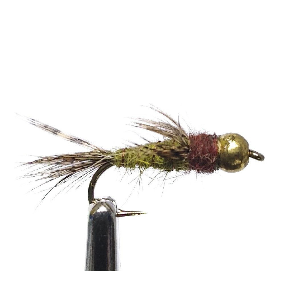 MOSCA FLASHBACK CADDIS...