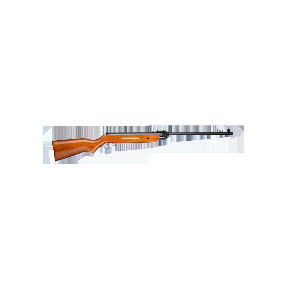 Rifle Chino Modelo  B2-1...