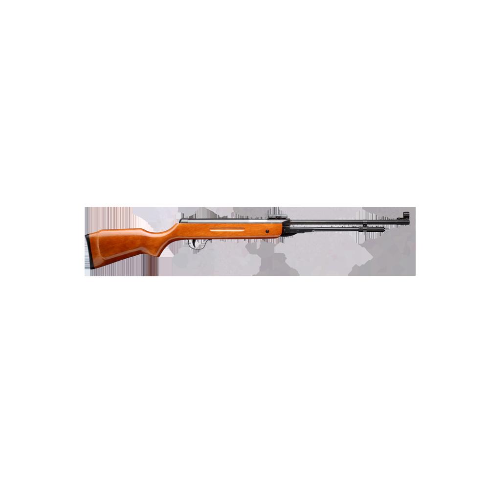 Rifle Chino Modelo B3-2