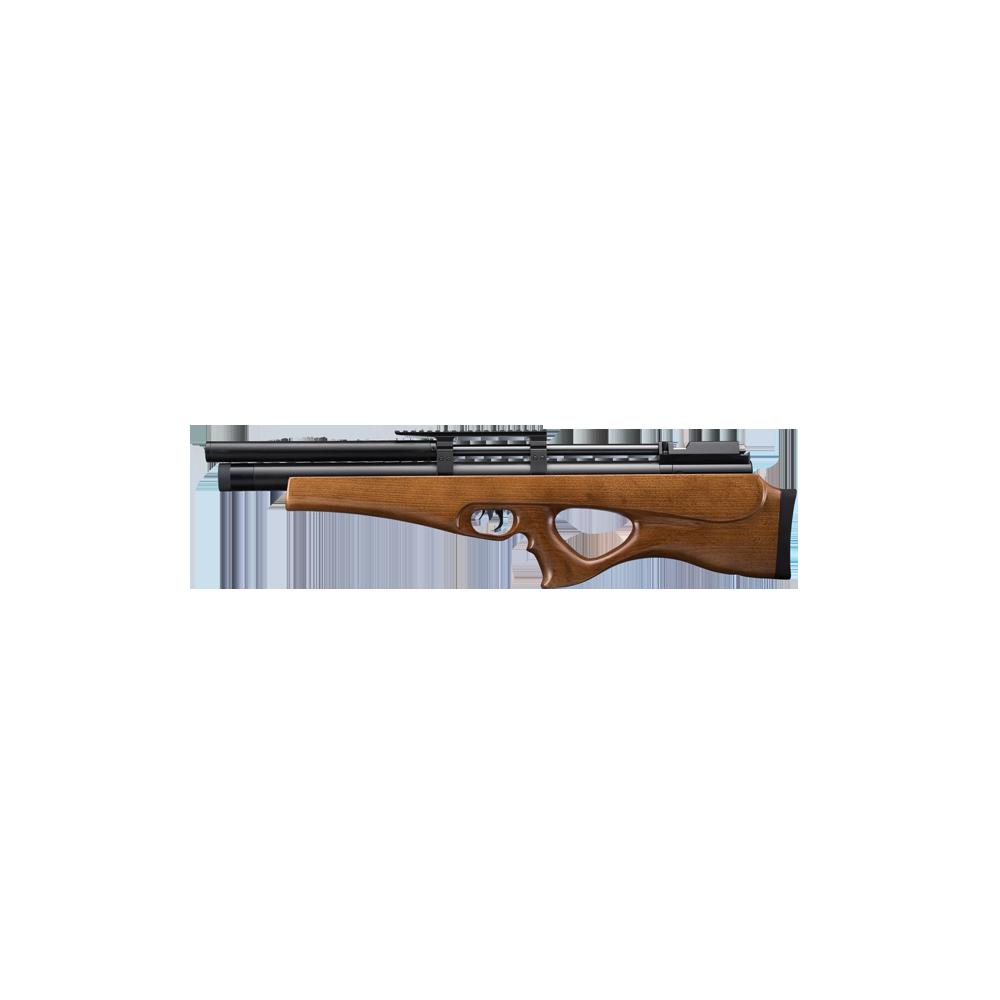 Rifle Chino PCP Modelo P12...