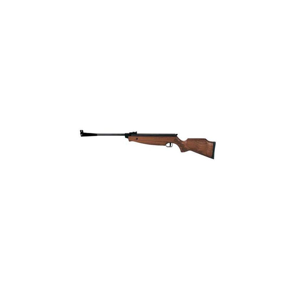 Cometa Rifle Modelo 300...