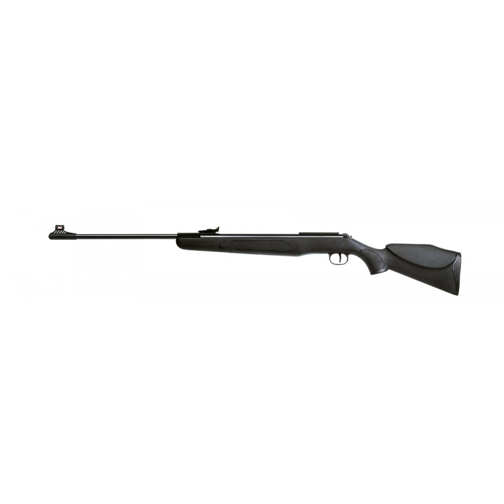 Diana Rifle Mod.350 N-TEC...