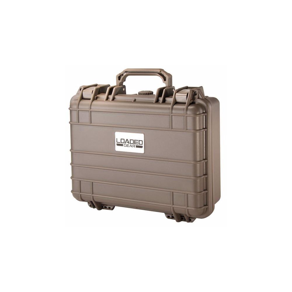 Barska Caja de Transporte...