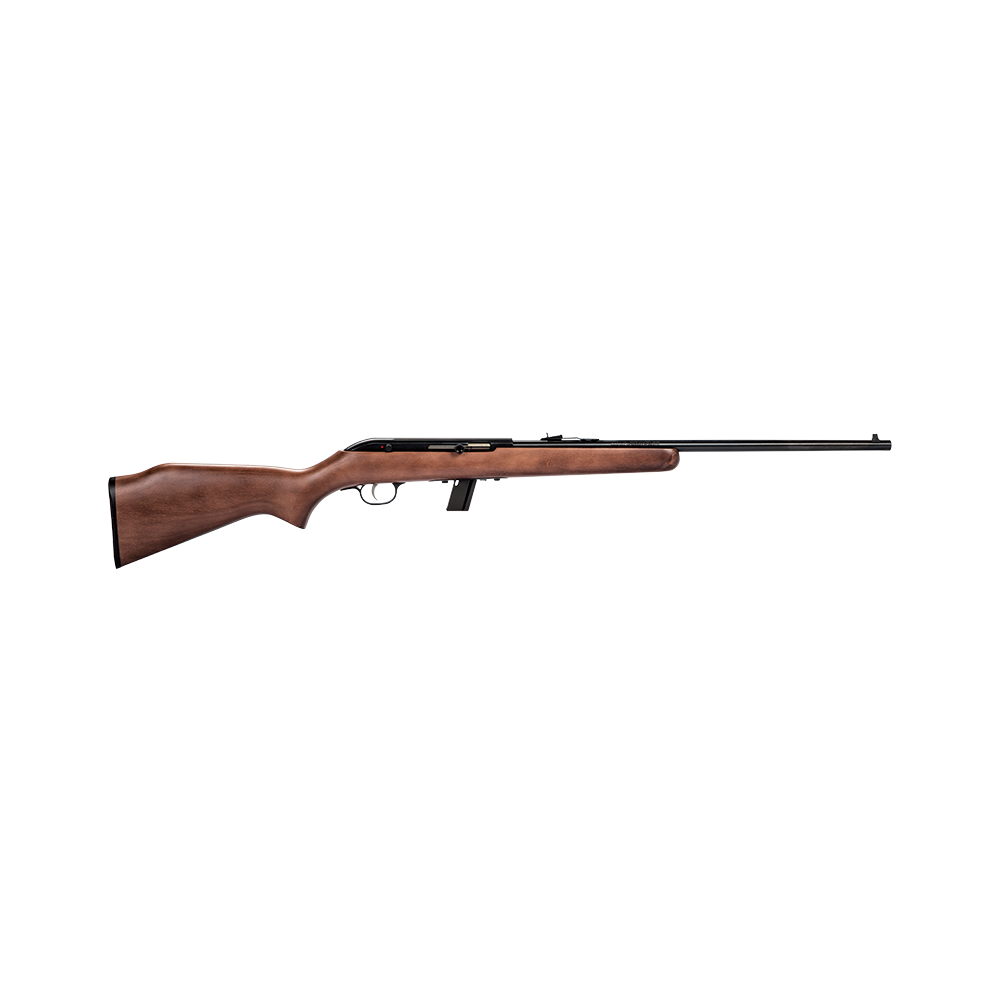 Rifle Savage 64G...