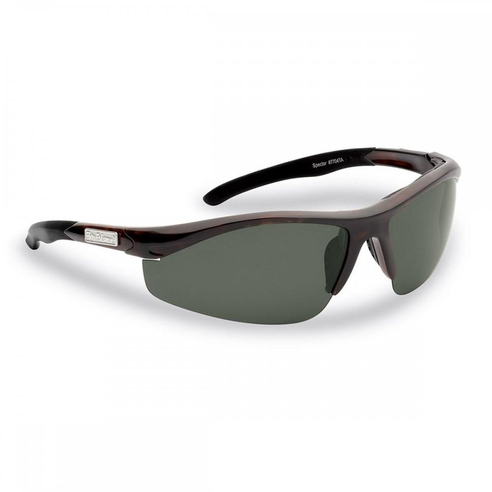Barska Binocular 8x21 Style...