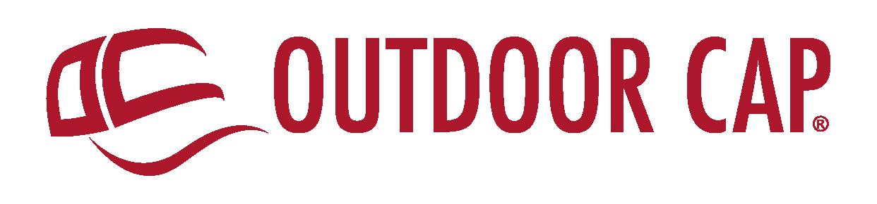 Outdoors Cap